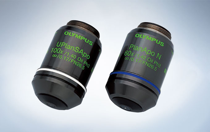 IX53 Inverted Microscope from Olympus Life Science Solutions : Get Quote, RFQ, Price or Buy