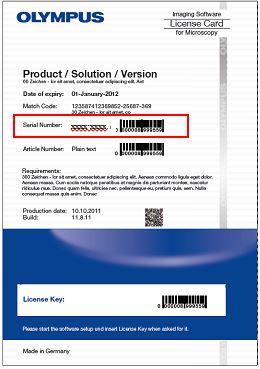 tiff combiner 3.1 registration key